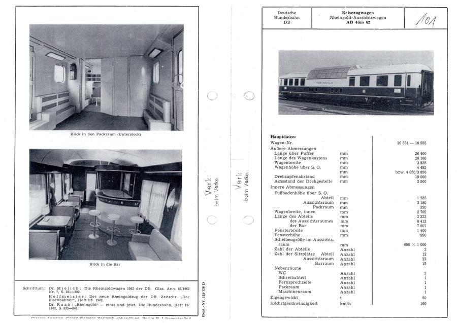 Datenblatt Rheingold-Aussichtswagen-1_rg