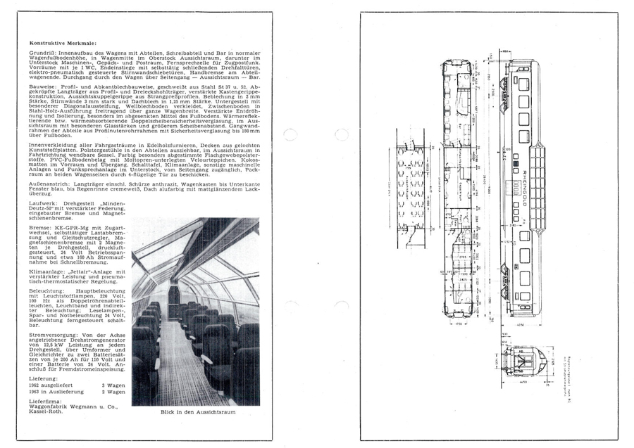 Datenblatt Rheingold-Aussichtswagen-2_rg