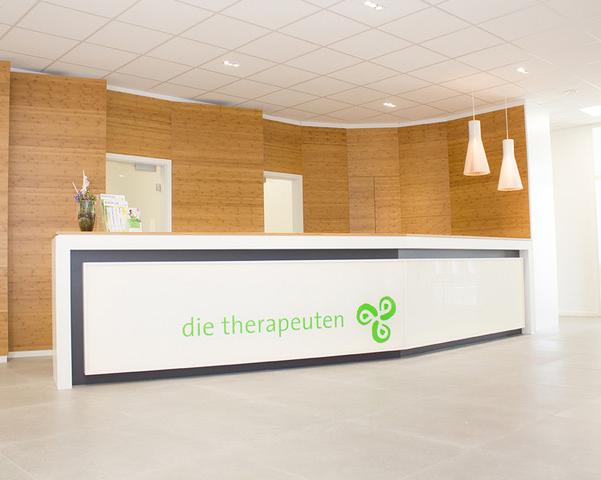 dietherapeuten_bild_rg