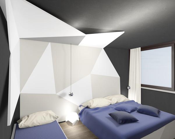 hotel_knorz_bild_rg