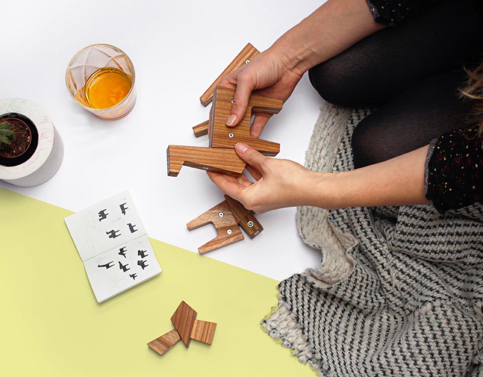 Dingwerkstatt_NINIAMICI_Holzspielzeugset_rg