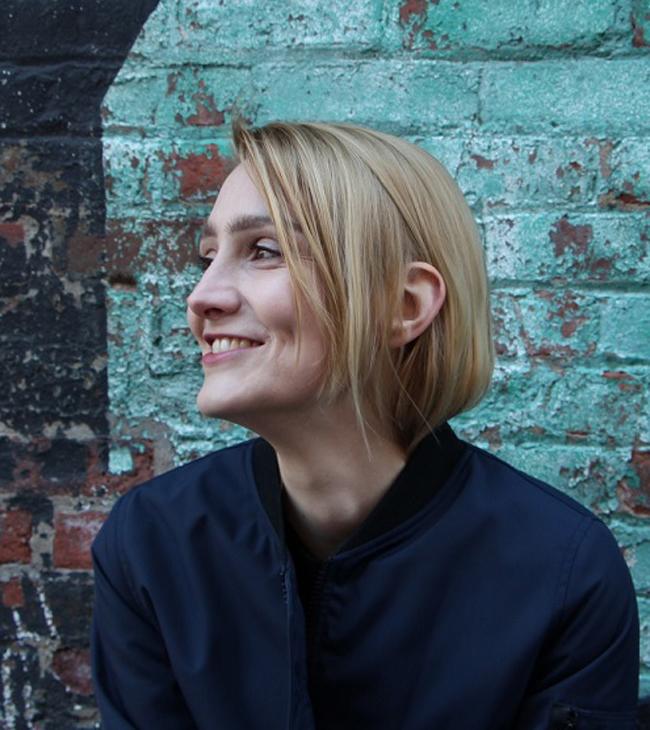 Kerstin Designtage Coburg_Profil
