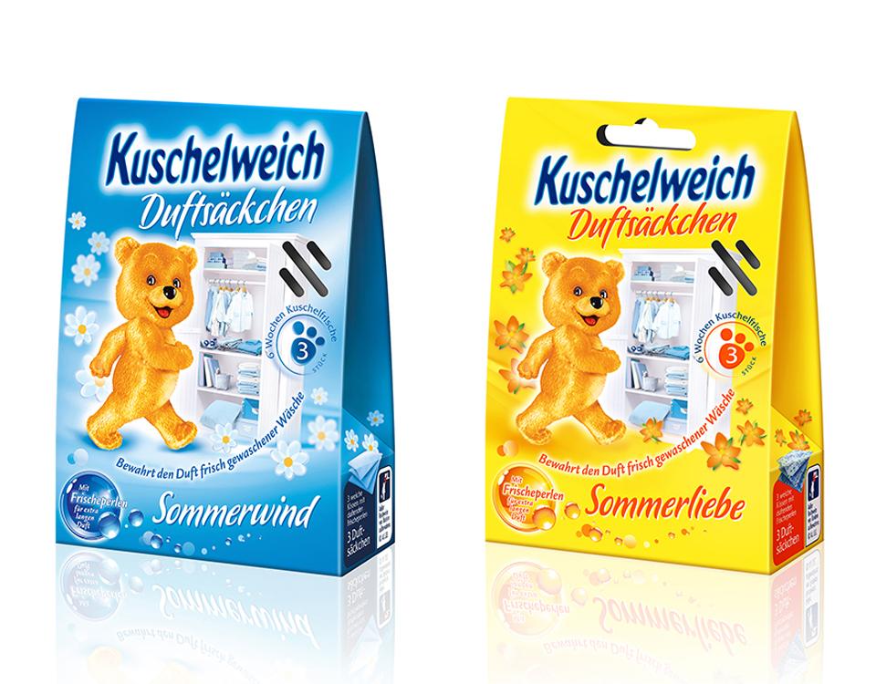 Kuschelweich_rg