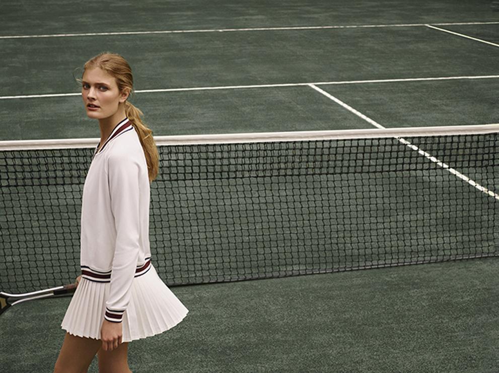 TENNIS_Tory Sport_rg