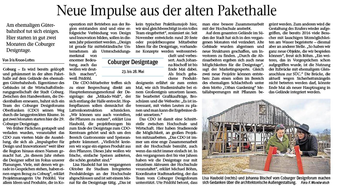 Zeitung_2