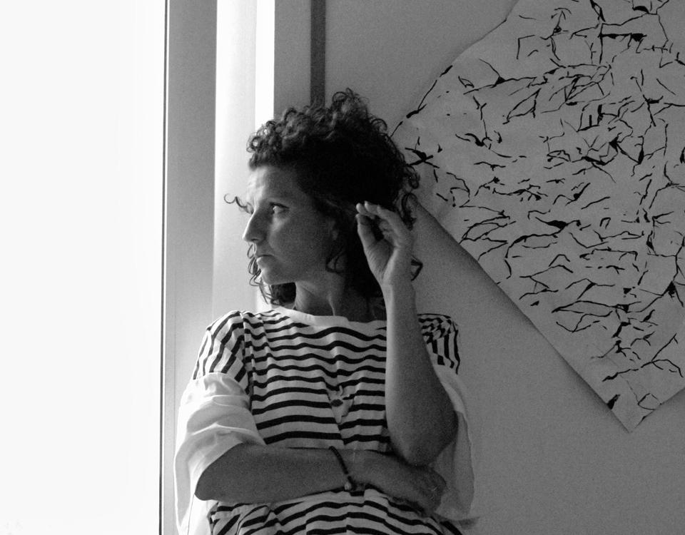 Anna Bieniek_Profilfoto_HP