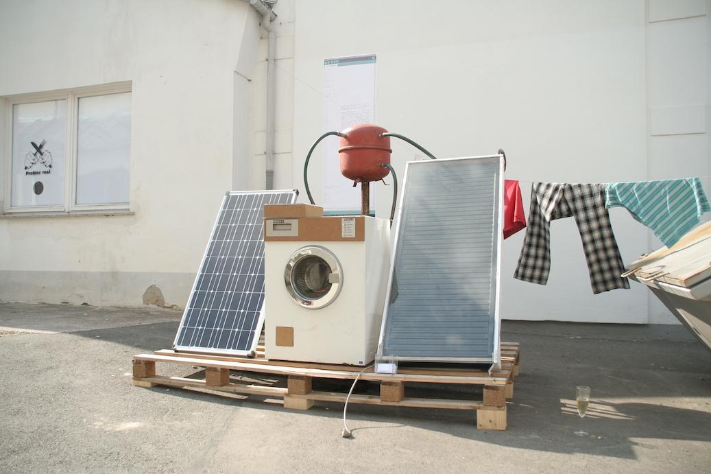 Autarke_12V_Sonnen_Waschmaschine