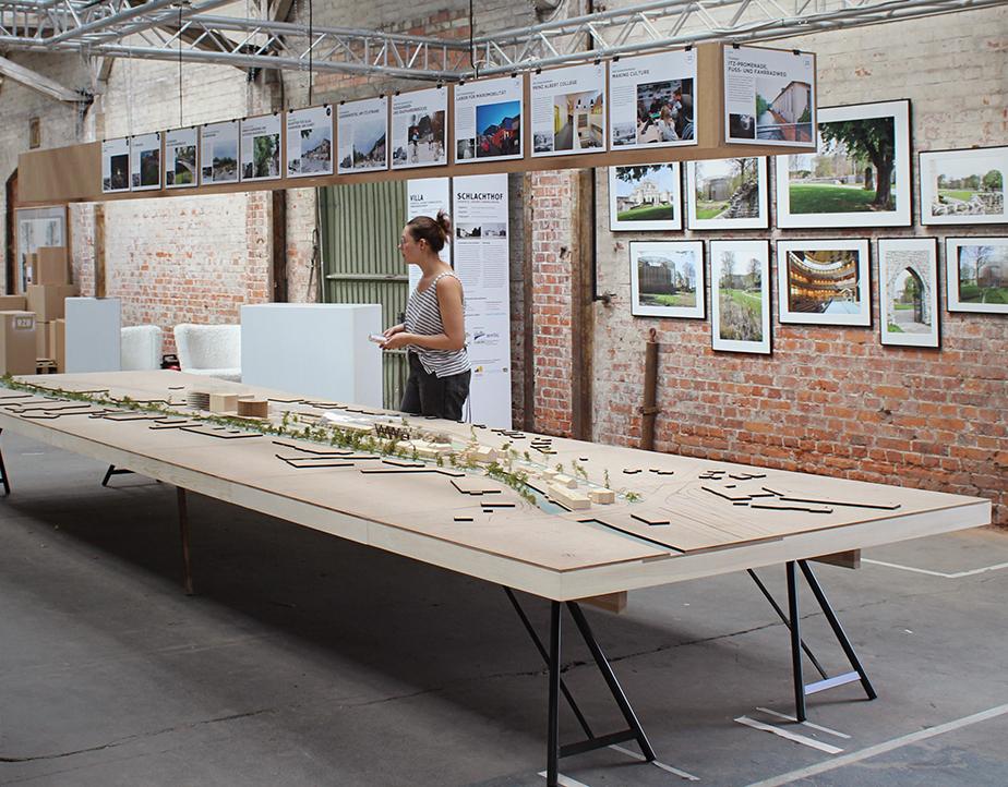 02BartkeRenth_Zukunft_Coburg_Ausstellung
